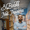 3 Books With Neil Pasricha