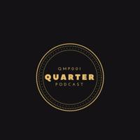 Quarter Music podcast