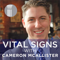 RZIM: Vital Signs Broadcasts