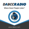 DABCC Radio: Cloud, Desktop, Mobility, Virtualization Podcasts (Citrix, VMware, Microsoft)