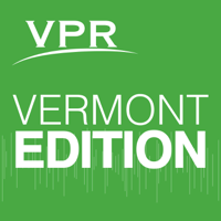 Vermont Edition podcast