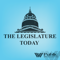 The Legislature Today Podcast