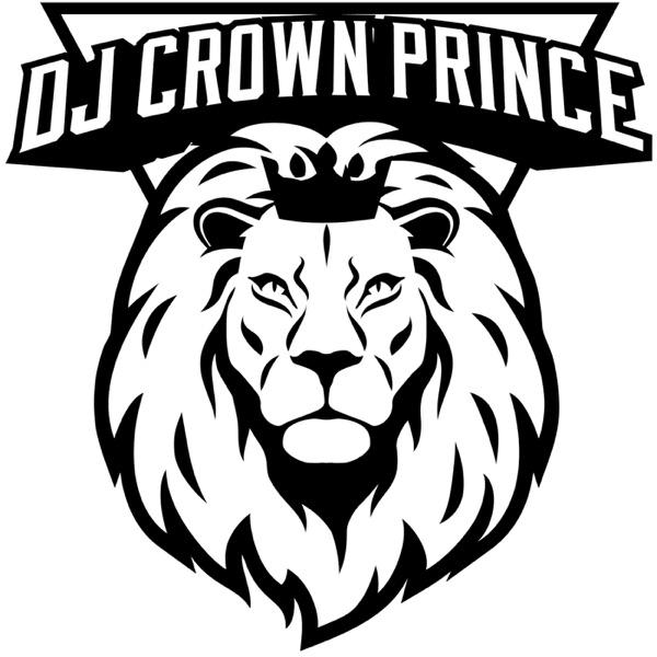Dj Crown Prince Podcast   Podbay