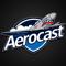 Aerocast