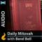Daily Mitzvah (Audio)