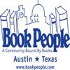 BookPeople Podcast artwork