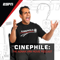 Cinephile: The Adnan Virk Movie Podcast