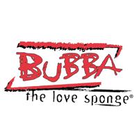 Bubba the Love Sponge podcast