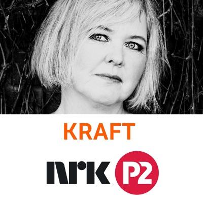 KRAFT:NRK