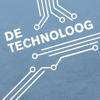 De Technoloog | BNR - BNR Nieuwsradio