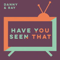 Have You Seen That? podcast