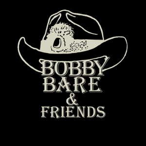 Bobby Bare & Friends