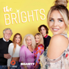 The Brights - Somethin' Else and Insanity Group