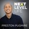 Next Level Life: Personal Development | Entrepreneur | Mindset | Success | Life Coach | Motivation