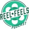 Reel Feels Podcast artwork