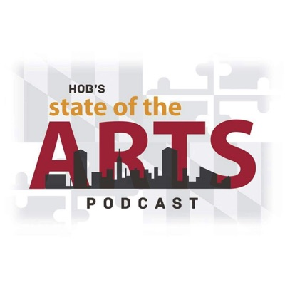 House of Bankerd's State of the Arts Podcast