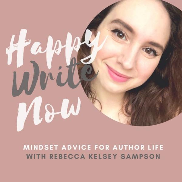 Happy Write Now