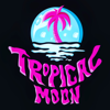 Tropical Moon - Unknown