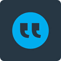 bluenotes podcast podcast