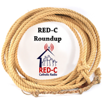 RED-C Roundup podcast