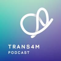 Trans4mLiving podcast