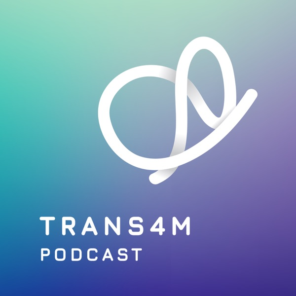 Trans4mLiving