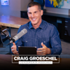 Craig Groeschel Leadership Podcast - Life.Church
