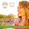 Meditation for Women | Guided Meditations For Your Special Journey