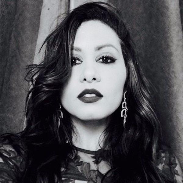 Monica Macarronica