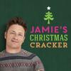 Jamie's Christmas Cracker - Jamie Oliver