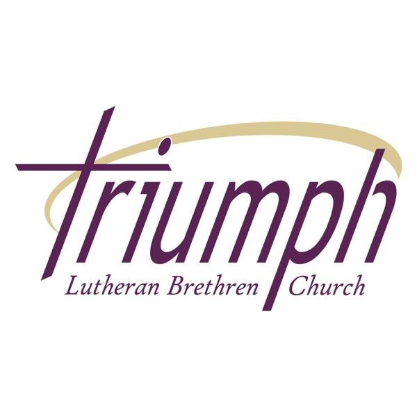 Triumph Lutheran Brethren Church - East Campus