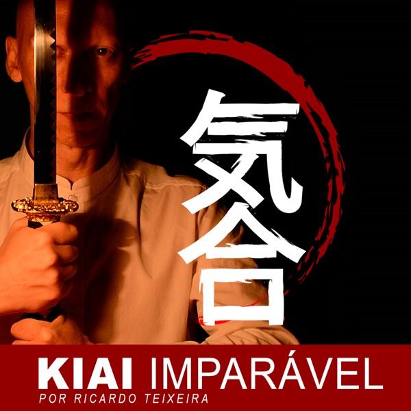 Kiai Audio Experience