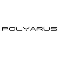 POLYARUS podcast