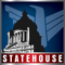 Statehouse: SDPB Radio's Legislative Podcast