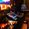 DJ Master Mix's Podcast - DJ Master Mix