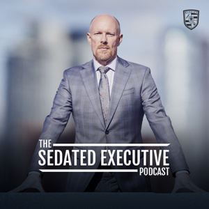 THE SEDATED EXECUTIVE