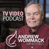 Andrew Wommack TV Podcast (MP3 Audio) - Andrew Wommack