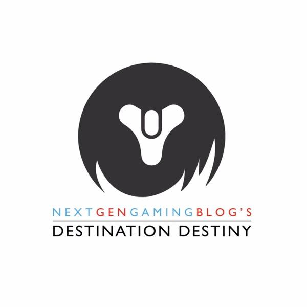 Destination Destiny