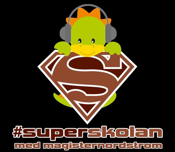 Superskolan
