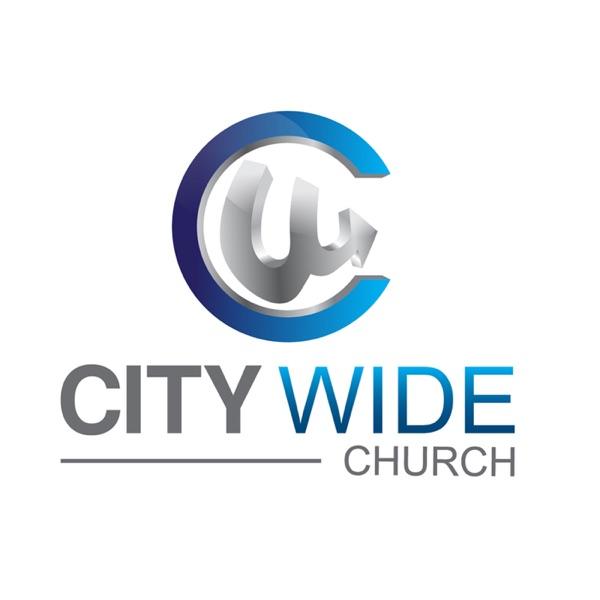 City Wide Church