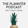 The Plannter - The Plannter Podcast