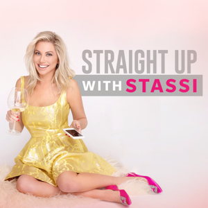 Straight Up with Stassi