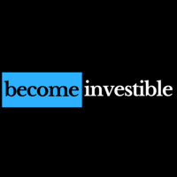 Become Investible podcast