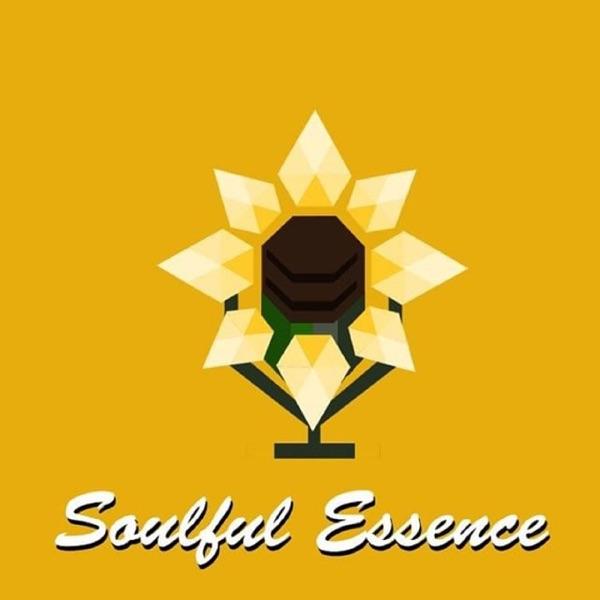 Soulful Essence