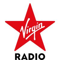 Les News en Vendée podcast