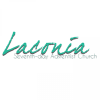 Laconia Seventh-day Adventist Church | Podcasts from our Pulpit podcast