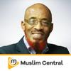 Khalid Yasin - Muslim Central
