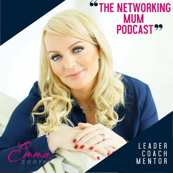Emma Cooper | The Network Marketing Mum
