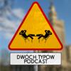 Dwóch Typów Podcast - Dwóch Typów Podcast