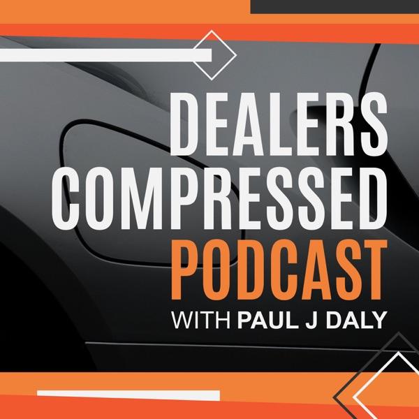 Clarity Compressed: Build a Better Business Through Better Brand Development